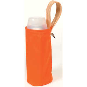 SECO Spray Paint Can Holder