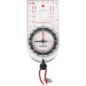KB-14//360QDG Suunto Precision Global Quadrant 0-90-0° with Declination Adjust...