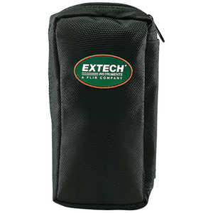 Extech Foot Candle/Lux Meter Carrying Case