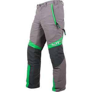 Notch™ ArmorFlex Chain Saw Protective Pants