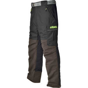 Elvex® ArborPants™ Chain Saw Pants