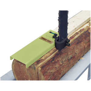 Timber Tuff Timber Beam Cutter