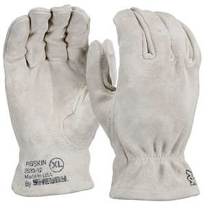 Firewall® Wildland Firefighter's Cleanup Gloves