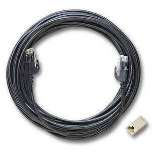 Onset HOBO 5m Sensor Extension Cable
