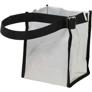 JIM-GEM Square Single Tree Planting Bag