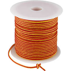 Polyethylene Throw Line, 150'