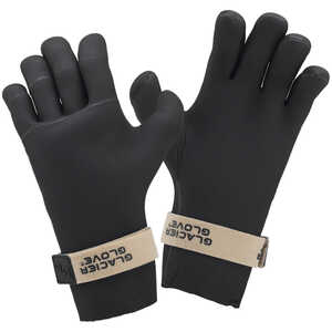 Glacier Glove® Perfect Curve Neoprene Gloves