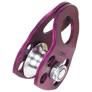 CMI Micro Rope Pulley