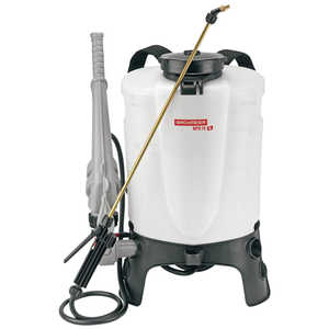 Birchmeier RPD 15 ABR Backpack Sprayer, 4-Gallon