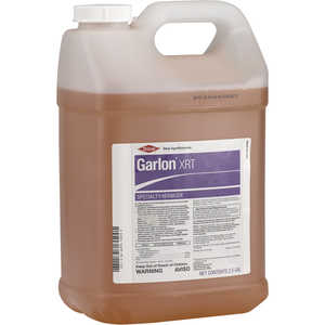 Garlon XRT Herbicide, 2.5 Gallon