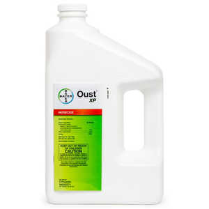 Oust XP Herbicide, 3 lb. Container