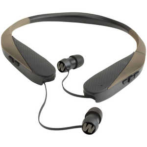Walker's Razor XV Bluetooth Ear Bud Headset