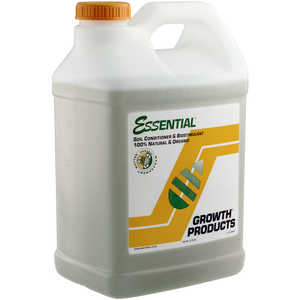 Essential Plus, 2.5 Gal.