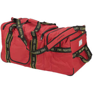 Ultimate Fire Fighter Bag, Standard