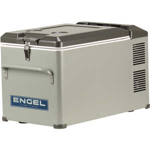 Engel 35 34-Quart Freezer
