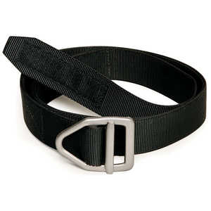 Smokejumper Belts
