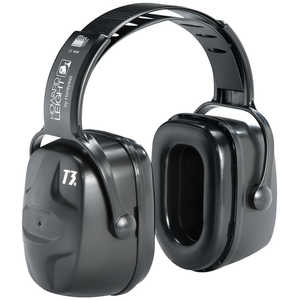 Howard Leight Thunder T3 Over-the-Head Earmuffs, 30dB