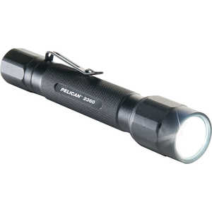 Pelican ProGear 2360 LED Flashlight