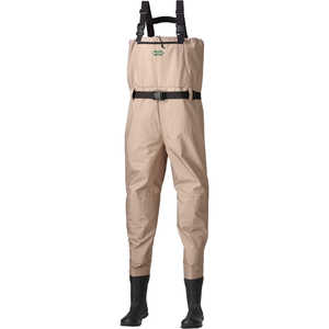 Pro Line® Breathable Chest Waders