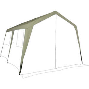 Bushtec Adventure Zulu 1200 Gazebo
