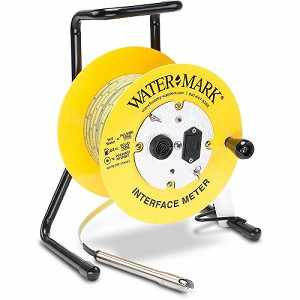 WaterMark Oil/Water Interface Meter, 200'