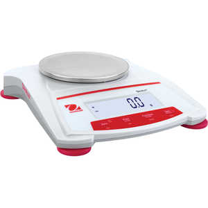 Ohaus Scout SKX Portable Education Balance, Model SKX421