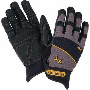 Youngstown Pro XT Gloves