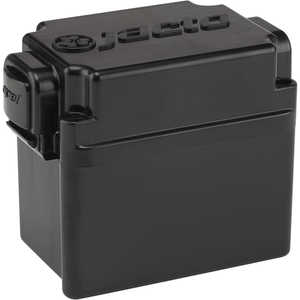 Replacement Battery for Jacto PJB-16 Sprayer