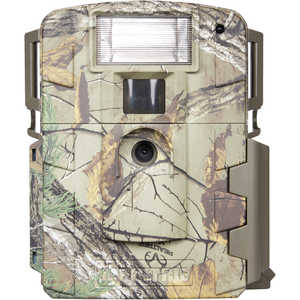 Moultrie D-80 White Flash Game Camera