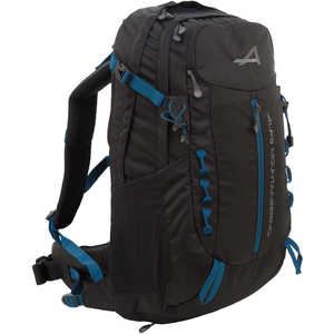 ALPS Mountaineering Solitude 24 Day Pack