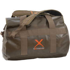 ALPS Outdoorz Crusader X Waterproof Duffle, X-Large