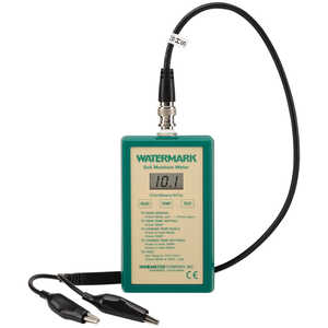 Watermark Digital Soil Moisture Meter