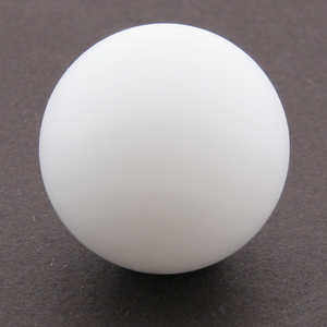 AMS Replacement Teflon Ball