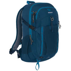 Mountainsmith Approach 25 Backpack, Blue