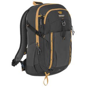 Mountainsmith Approach 25 Backpack, Grey