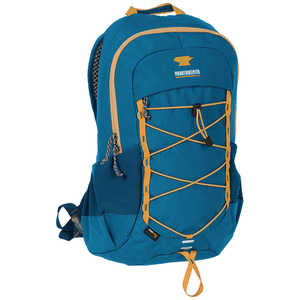 Mountainsmith Clear Creek 18 Backpack, Blue
