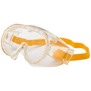 Walter Products Junior Safety Goggles