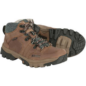Rocky 5˝ Women's Endeavor Point Boots, 7