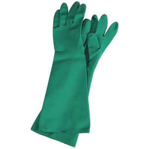Supreme 22 mil Nitrile Gloves