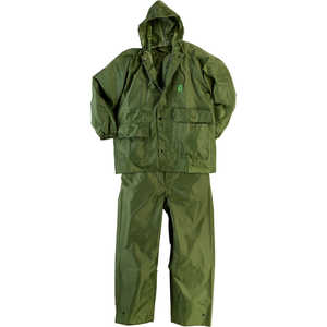 Kool Dri™ Rainsuit