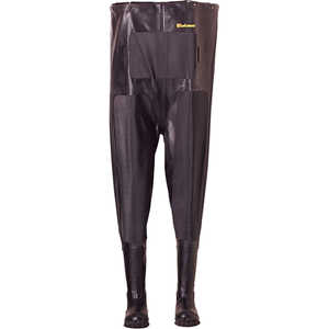 LaCrosse® ZXT™ Insulator™ III Chest Waders