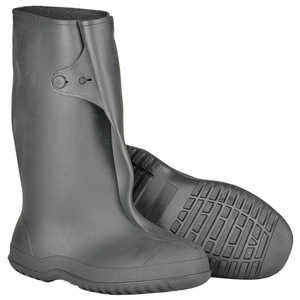 "Tingley Workbrutes® PVC 14"" Overboots