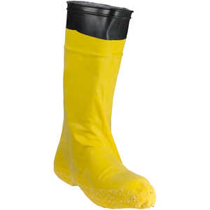 "Dunlop® 12"" Boot Covers
