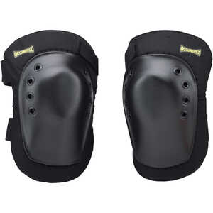 OK-1 Heavy-Duty Knee Pads, Pair