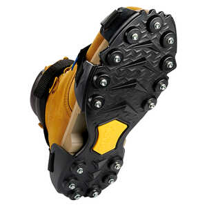 Stabilicers™ MAXX 2