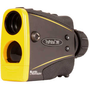 TruPulse® 200 Rangefinder/Hypsometer