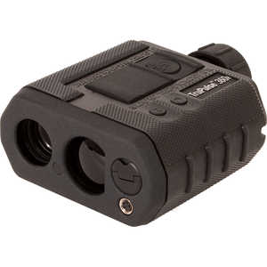 TruPulse® 360R Rangefinder/Hypsometer
