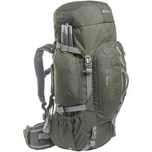 Kelty Outfitter 65L Backpack