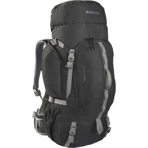 Kelty Outfitter 80L Backpack