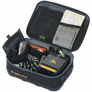 Kelty Cache Box, Large